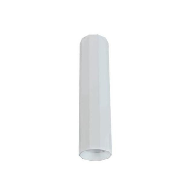 Точечный светильник Nowodvorski POLY 8877