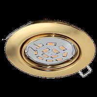 Точечный светильник Eglo PENETO 94405