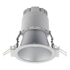 Точечный светильник Eglo LED-EINBAUSPOT 61263