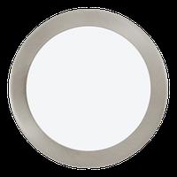 Точечный светильник Eglo FUEVA 1 31676