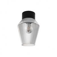 Точечный светильник Eglo VERELLI 97634