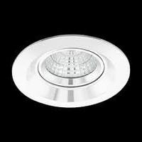Точечный светильник Eglo TALVERA G 61565