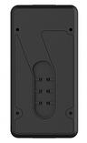 Домофон м5 беспроводной с Wi-Fi, фото 2