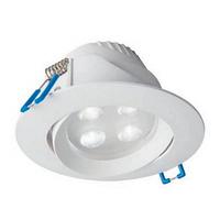 Точечный светильник Nowodvorski EOL 8988