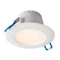 Точечный светильник Nowodvorski HELIOS 8992