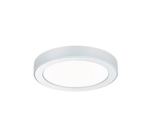 Точечный светильник TRIO JUNO 625502231
