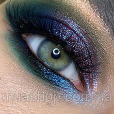 Пигмент для макияжа Shine Cosmetics №44, фото 2