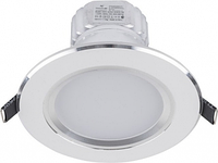 Светильник типа Downlight Nowodvorski CEILING LED 5955