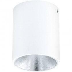 Точечный светильник Eglo POLASSO PRO 62256