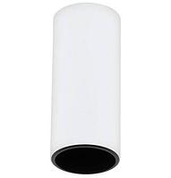 Точечный светильник Eglo TORTORETO 62533