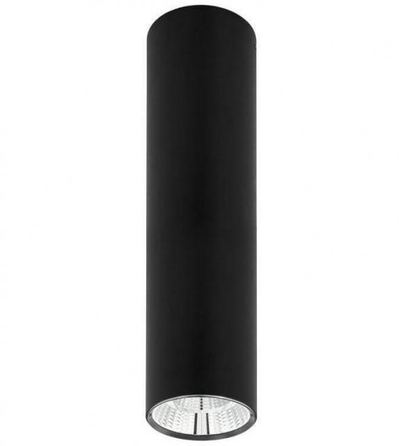 Точечный светильник Eglo TORTORETO 62561