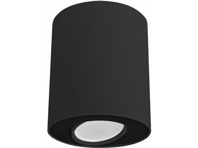Точечный светильник Nowodvorski SET 8900