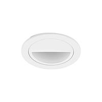 Точечный светильник Eglo TONEZZA 4 61587