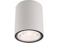 Точечный светильник Nowodvorski EDESA LED M 9108