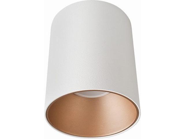 Точечный светильник Nowodvorski EYE TONE 8926