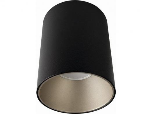 Точечный светильник Nowodvorski EYE TONE 8932