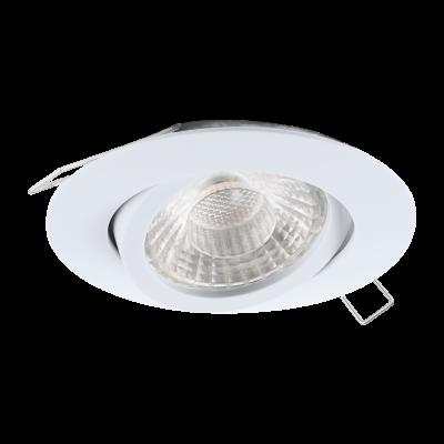 Точечный светильник Eglo TEDO 1 95354