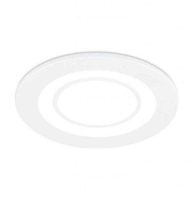Точечный светильник TRIO CORE 652510131