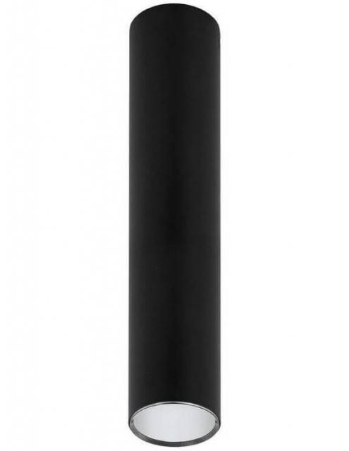 Точечный светильник Eglo TORTORETO 62555