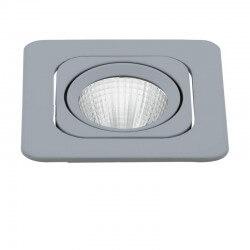 Точечный светильник Eglo VASCELLO P 61634