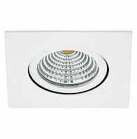 Точечный светильник Eglo SALICETO 98302