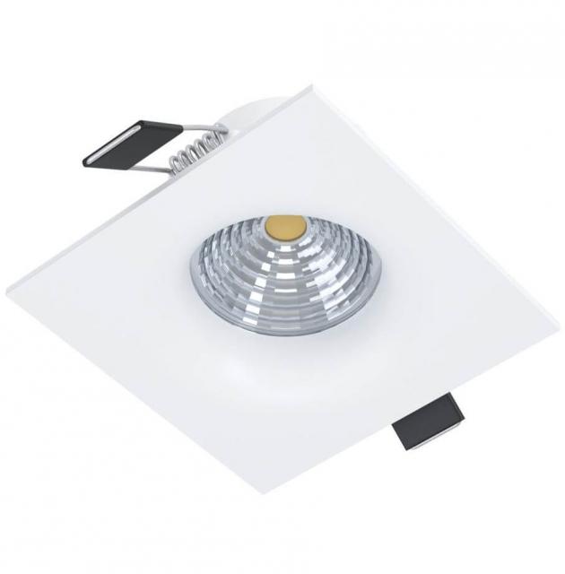 Точечный светильник Eglo SALICETO 98471