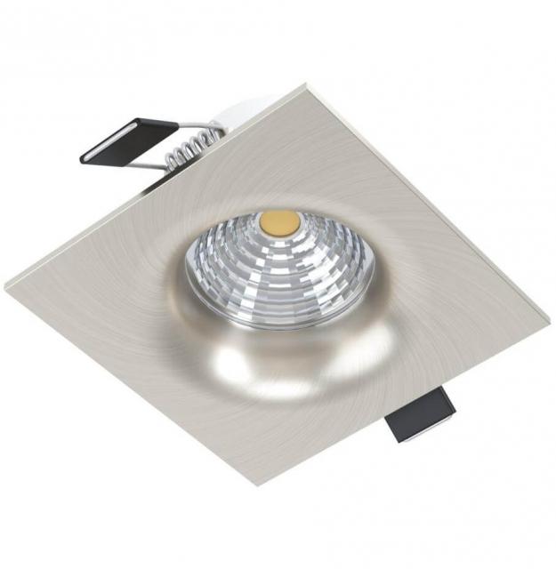 Точечный светильник Eglo SALICETO 98472