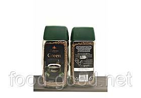 Кофе Bellarom Green растворимый, 200г