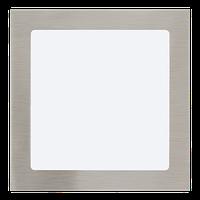 Точечный светильник Eglo FUEVA 1 31678
