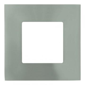 Точечный светильник Eglo Fueva 1 94519
