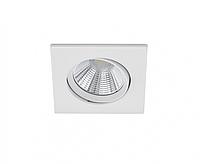 Точечный светильник TRIO Pamir 650410131