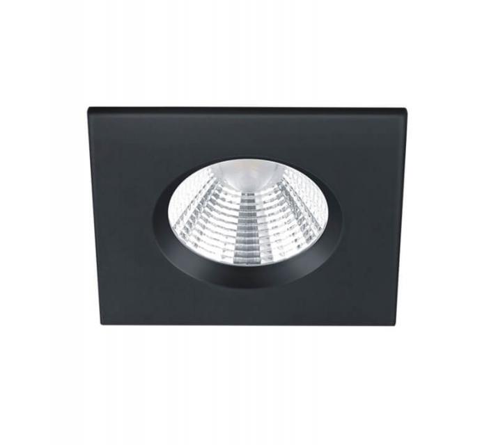 Точечный светильник TRIO Zagros 650610132