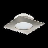 Точечный светильник Eglo PINEDA 95863