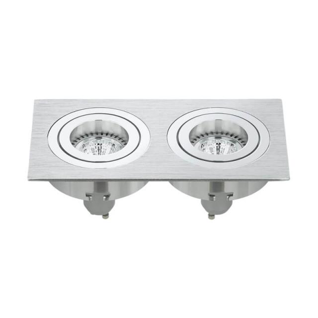 Точечный светильник Eglo TERNI PRO 61532
