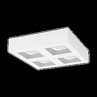 Точечный светильник Eglo FERREROS 96794