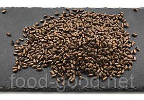 Кассия тора (китайские кофейные бобы), 100г