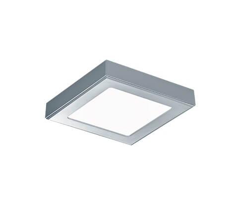 Точечный светильник TRIO RHEA 625601887