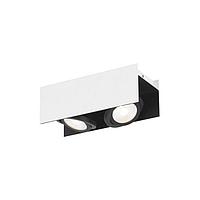 Точечный светильник Eglo VIDAGO 62932