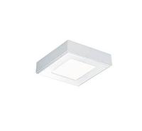 Точечный светильник TRIO RHEA 625601231