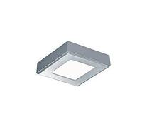 Точечный светильник TRIO RHEA 625601287