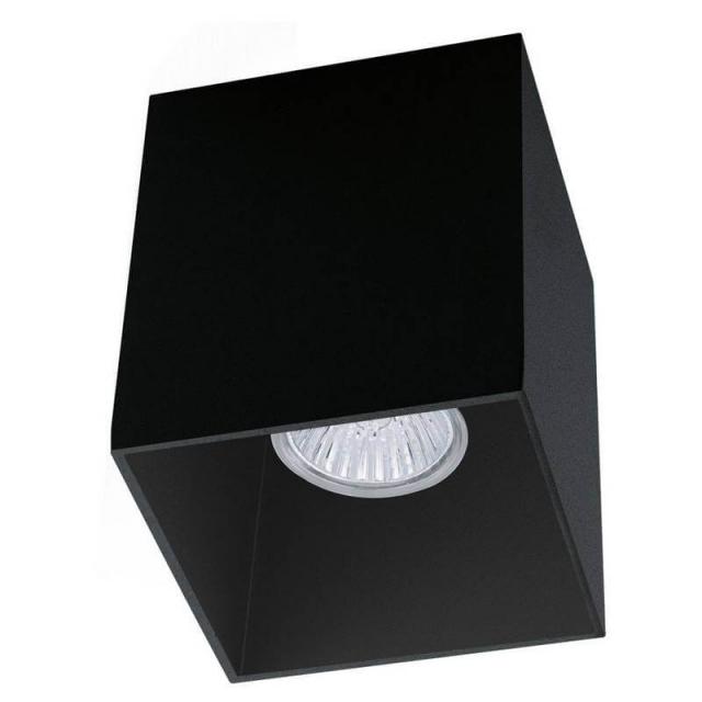 Точечный светильник Eglo POLASSO PRO 63192