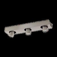 Точечный светильник Eglo ROBLEDO 1 96607