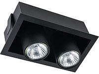 Точечный светильник Nowodvorski EYE MOD 8940