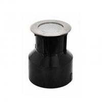 Встроенный уличный светильник Eglo RIGA 3 62706