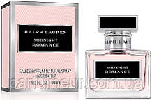 Midnight Romance Ralph Lauren Eau de Parfum 50ml
