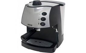 Кофеварка Mystery MCB-5110