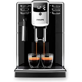 Кофеварка Philips EP5310/20