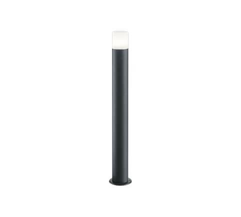 Уличный фонарь TRIO HOOSIC 424060142