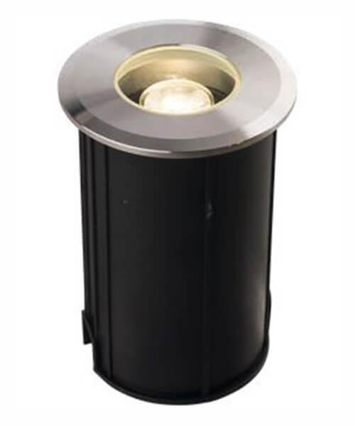 Встраиваемый уличный светильник Nowodvorski PICCO LED M 9105
