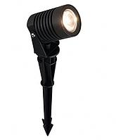 Архитектурный светильник Nowodvorski SPIKE LED 9100